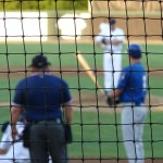 Baseball Hitting Drills – Hit Home Runs with Hitting Drills