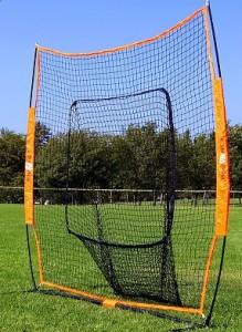 Bownet Big Mouth Net