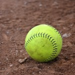 How to Increase Pitching Velocity Fast