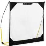 3 Best Baseball Pitching Net – How to Choose It for Game Practices