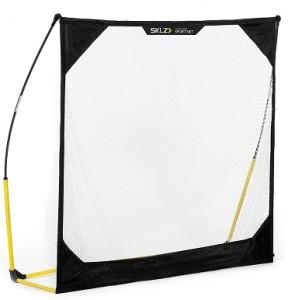 Baseball Pitching Net - SKLZ Baseball Quickster Net