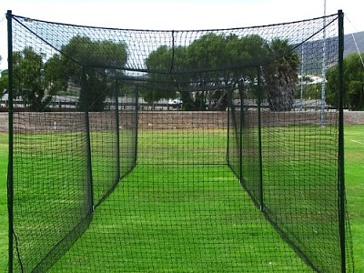 3 Best Baseball Batting Cage Nets And The Comparison