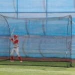 Baseball Batting Cage Nets Comparison