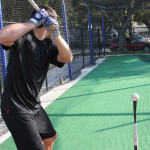 Baseball Drills Tips: The 3 Aspects to Make More Effective Training