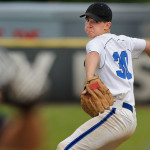 Baseball Pitcher Injuries and Its Solution in Monster Arm Program