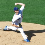 Baseball Pitching Drills for Being Pro and Skilled from Ballistic Pitching Blueprint