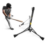 Choose the Best Baseball Training Equipment