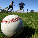 The MUST Do Baseball Training Programs for Even More Powerful Ball Hit!