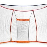 3 Best Baseball Backstop Netting