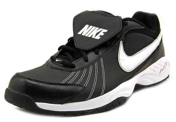 Men\u0027s Nike Air Diamond Baseball Training Shoe