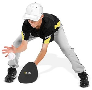 SKLZ Softhands - Baseball Fielding Trainer