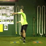 Pitching Drills to Increase Velocity with 3X Pitching
