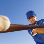 Easy Tips How to Play Baseball for Newbie