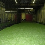 3 Best Indoor Batting Cages for Baseball Training