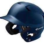 The Coolest Youth Baseball Helmets for You