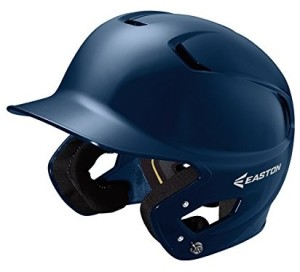 Easton Junior Z5 Batters youth baseball helmets