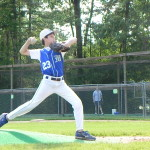 3x Pitching Program – Increasing Your Ability to Pitch at Baseball Game