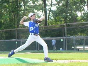 3x pitching