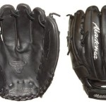 Best Ambidextrous Baseball Glove For Nice Catcher