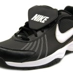 Best Nike Baseball Turf Shoes to Buy