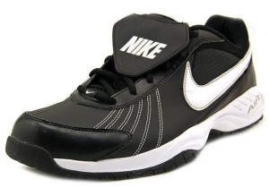 Men's Nike Air Diamond Baseball Training Shoe