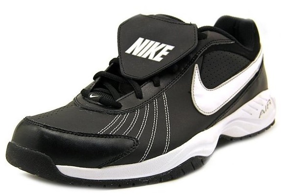 Men\u0027s Nike Air Diamond Baseball Training Shoe