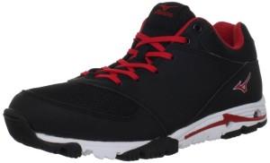 Mizuno Baseball Turf Shoes - Mizuno Men's Mizuno Compete Turf Shoe