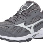 3 Best Mizuno Baseball Turf Shoes to Your Comport in Playing Baseball