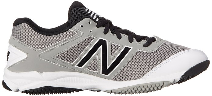 0a9faaa1a 3 Best New Balance Turf Shoes for Fit and Comfortable Feel on the Turf