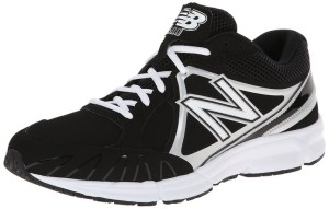 New Balance Men's T500 Turf Low Baseball Shoe