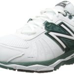 New Balance Turf Shoes for Fit and Comfortable Feel on the Turf