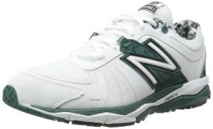 New Balance Turf Shoes Men's T1000