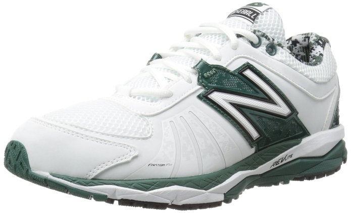 c7aa48245 3 Best New Balance Turf Shoes for Fit and Comfortable Feel on the Turf
