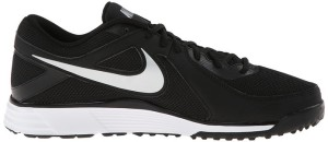 Nike baseball turf shoes - Men's Lunar MVP Pregame Baseball Shoes