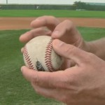 How to Throw A Curveball: To Be A Good Pitcher