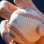 How to Throw a Knuckleball with Different Methods