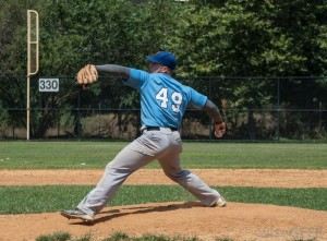 how to throw a slider
