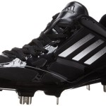 2 Best Adidas Baseball Cleats
