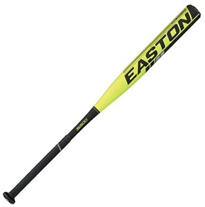 best softball bats slowpitch - Easton SP14S500 S500 Slowpitch Softball Bat