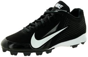 Nike Kids Vapor Keystone Low (GS) Baseball Cleat