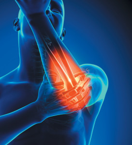 pitching injury prevention