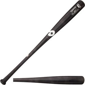 DeMarini 2014 Pro Maple 248 Profile WTDX248 Wood Baseball Bat