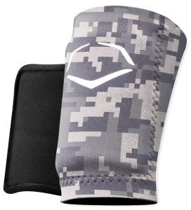 EvoShield A150 Protective Wrist Guard