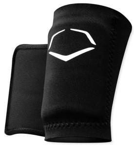 EvoShield Wrist Guard - EvoShield Protective Wrist Guard