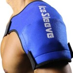 3 Best Shoulder Ice Pack to Make the Pain Get Away