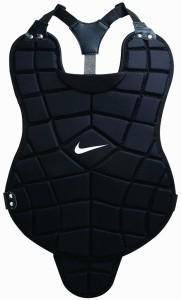 Nike Catchers Gear Set