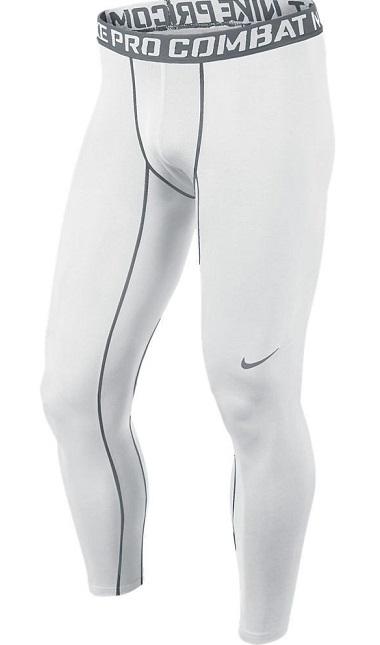 cheap nike pro combat compression shorts