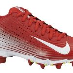 Nike Vapor Baseball Cleats for Your Best Game