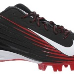 3 Best Nike Youth Baseball Cleats