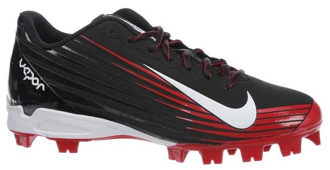 Nike Vapor Strike 2 MCS BG - Nike Youth Baseball Cleats